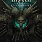 PC: Diablo III: Rise of the Necromancer (latauskoodi)