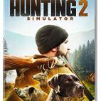 Switch: Hunting Simulator 2