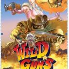 Switch: Wild Guns Reloaded  (US Import)