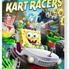Switch: Nickelodeon Kart Racers