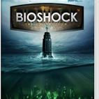 Switch: BioShock: The Collection