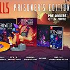 Dead Cells: The Prisoners Edition