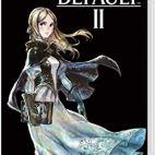 Switch: Bravely Default II
