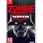 Switch: Zombie Army Trilogy