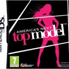 NDS: Americas Next Top Model