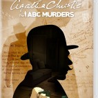 Switch: Agatha Christie: The ABC Murders (Switch)
