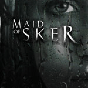 Switch: Maid of Sker