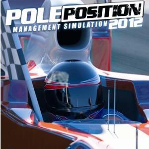 PC: Pole Position 2012