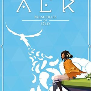 PC: AER - Memories of Old