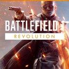 PC: Battlefield 1 Revolution