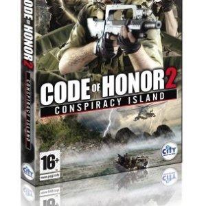 PC: Code of Honour 2