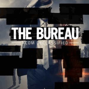 PC: The Bureau: XCOM Declassified