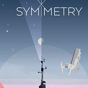 PC: Symmetry