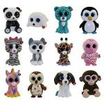 TY Mini BOOS – collectible series 3