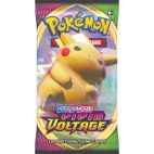Vivid Voltage Booster