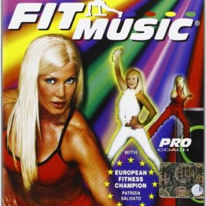 Wii: Fit Music
