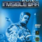 Xbox: Deus Ex: Invisible War (käytetty)