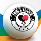 Xbox 360: Table Tennis (käytetty)