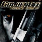 Xbox: GoldenEye: Rogue Agent