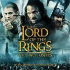 Xbox: Lord of The Rings: Two Towers (käytetty)