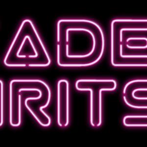 Switch: Arcade Spirits