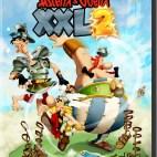 PC: Asterix & Obelix XXL2