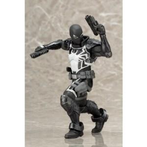 Marvel NOW - Agent Venom ARTFX+ Series 1/10 Scale Statue 19cm
