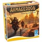 Armageddon - EN/D