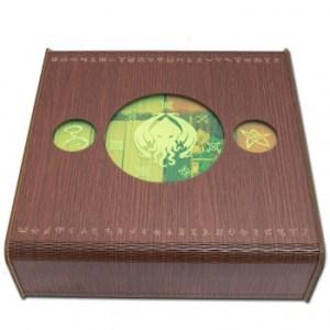 Card Crate - Cthulhu