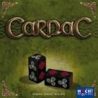 Carnac - EN/DE/FR/NL