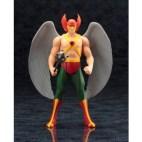 DC UNIVERSE ARTFX+ Series HAWKMAN Classic Costume 1/10 Scale Statue 21cm