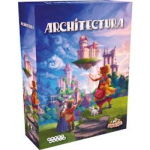 Architectura - NL