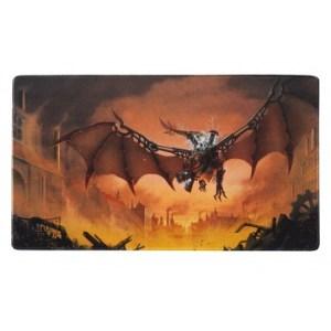 Dragon Shield Play Mat - Copper