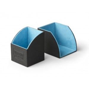 Dragon Shield Nest Box - black/blue