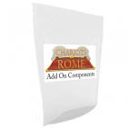 Chariots of Rome Add-on Pack