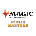 MTG - Double Masters VIP Edition
