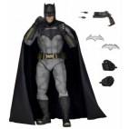 Batman vs. Superman:Dawn Of Justice BATMAN 1/4 Scale Action Figure 48cm