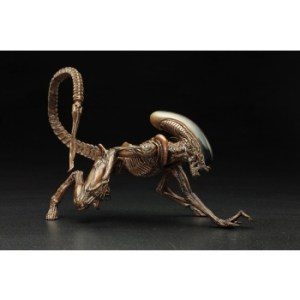 Alien 3 Movie - DOG ALIEN 1/10 Scale ARTFX+ Statue 15cm