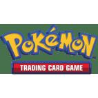 PKM - Lets Play. Pikachu/Eevee! Theme Deck Display (8 Decks)