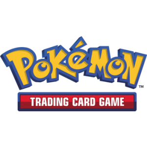 UP - 4-Pocket Portfolio - Pokemon - Sun and Moon 7