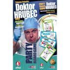 CBG - Dr. Hrubec - CZ/DE/