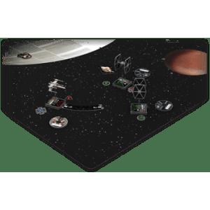 FFG - Star Wars: Starfield Playmat