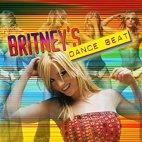 PS2: Britneys Dance Beat (käytetty)