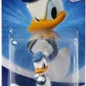 Disney Infinity 2.0 Character - Donald Duck