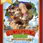 Wii U: Donkey Kong Country: Tropical Freeze (Selects)  (DELETED TITLE)