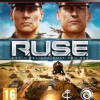PS3: R.U.S.E. (Ruse)