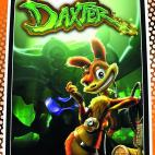 PSP: Daxter - Essentials