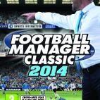 Vita: Football Manager 14 (DELETED TITLE)
