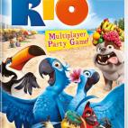 Wii: Rio  (DELETED TITLE)