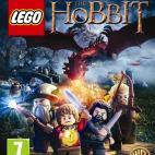 Vita: Lego The Hobbit (DELETED TITLE)